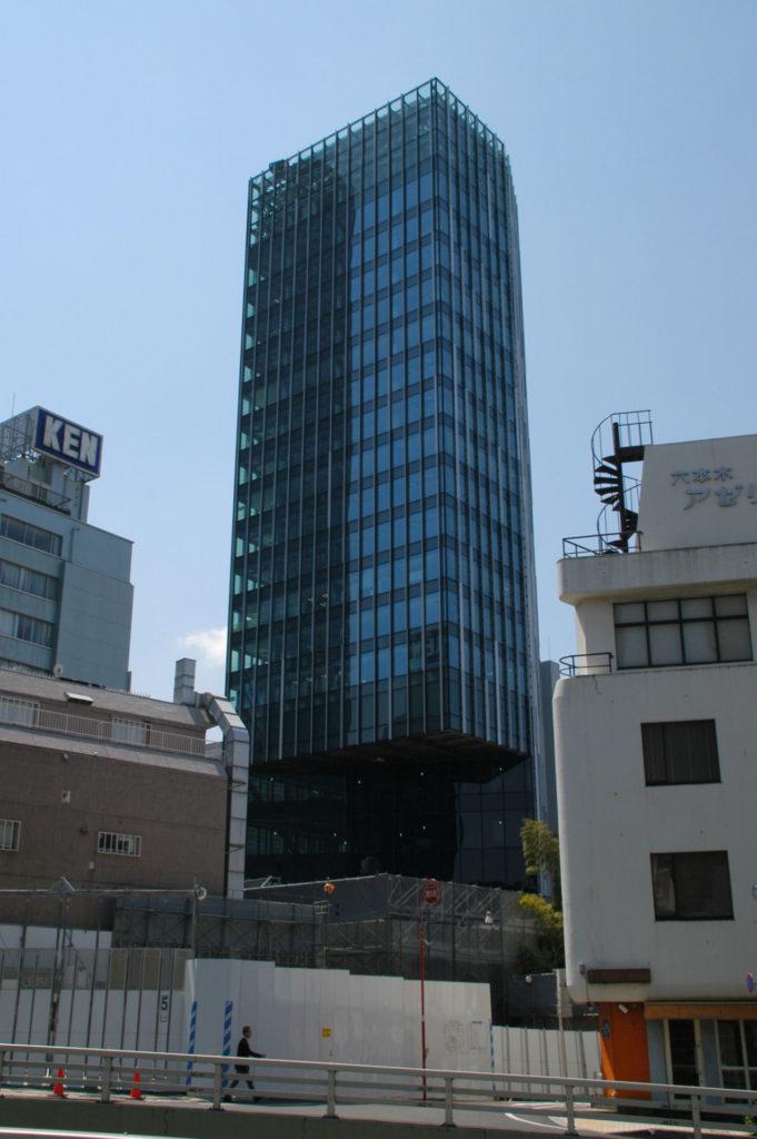 tvasahi13040019